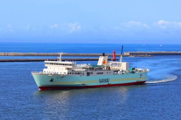 nankai_ferry01
