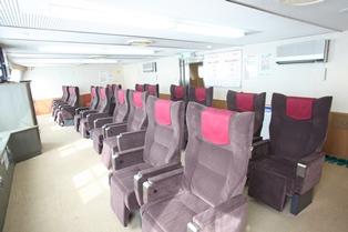 nankai_ferry03