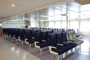 nankai_ferry05
